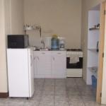 cocina-apartment-quetzaltenango2