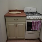 cocina-rent-apartment-e1404777948200
