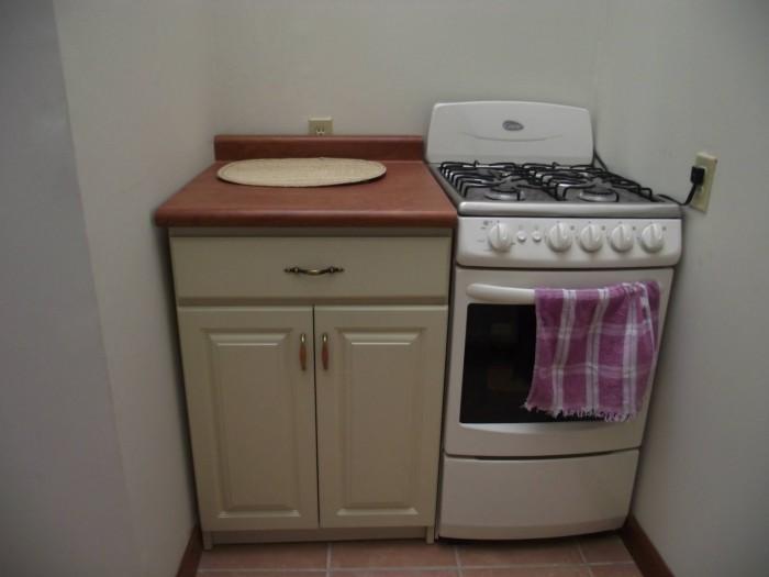 cocina-rent-apartment-e1404777948200