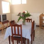 dinbig-apartment-quetzaltenango