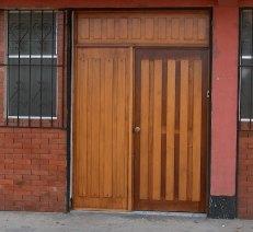 door-apartment-quetzaltenango