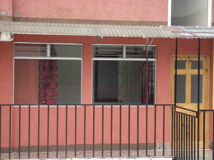 front-aparment-quetzaltenango-rent-e1404777916844