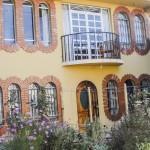 house-front-rent-quetzaltenango