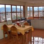 kitchen-apartment-quetzaltenango1