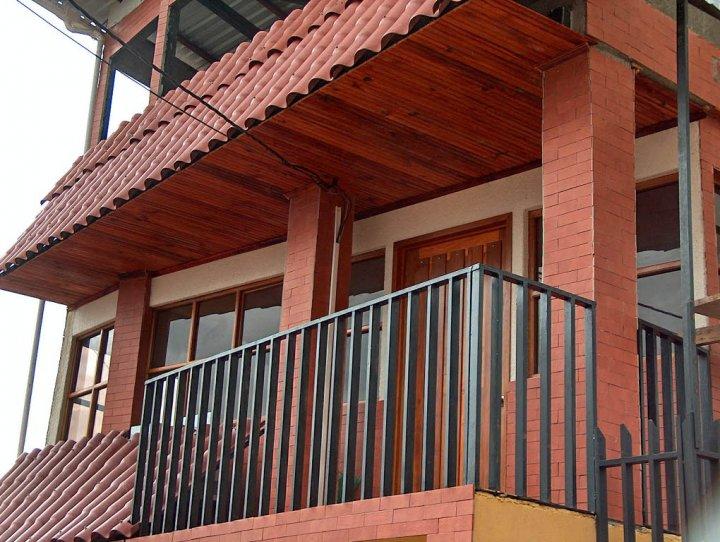 porch-apartment-quetzaltenango