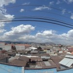 rent-apartment-10-quetzaltenango-700x236