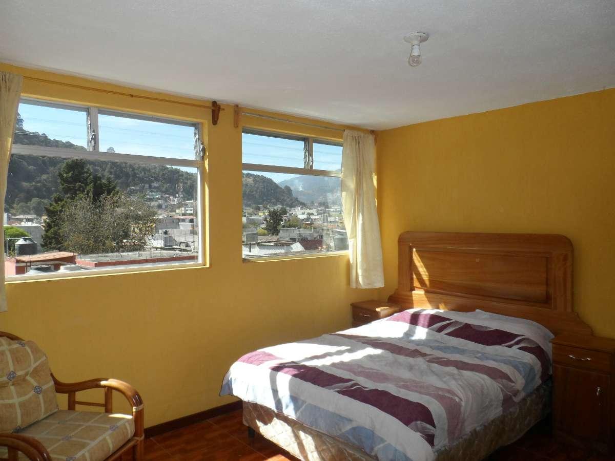 rent-apartment-3A-xela