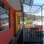 rent-apartment-3b-quetzlatenango-balcony-2