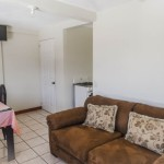 rent-apartment-studio-quetzaltenango