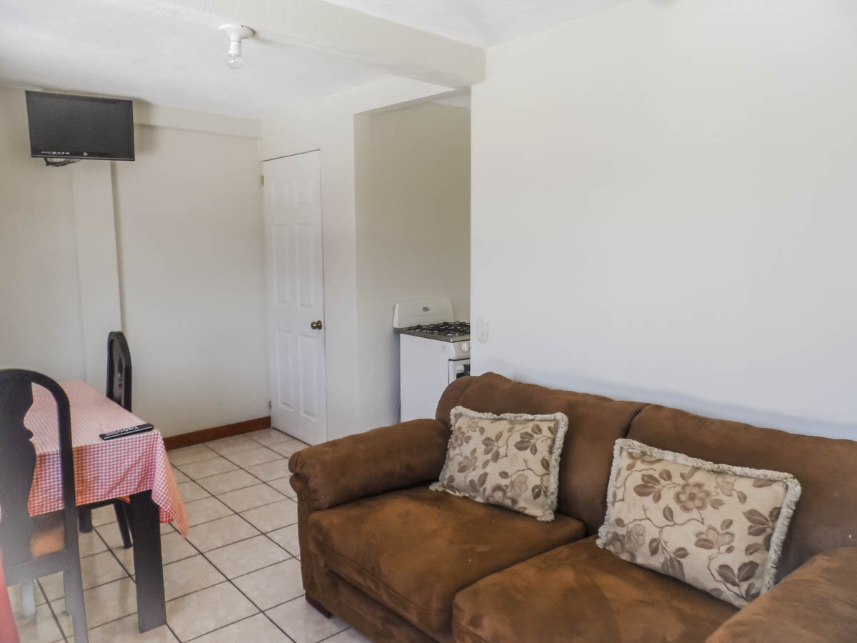 rent-apartment-studio-quetzaltenango