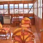 sala-apartment-7-quetzaltenango