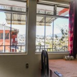 study-apartment-rent-quetzaltenango