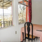 study-apartment-rent-quetzaltenango-dinning