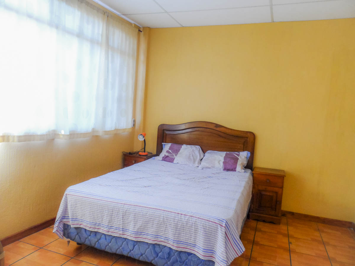 vacations-rental-quetzaltenango