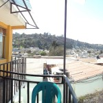 view-rent-apartment-quetzaltenango-3a