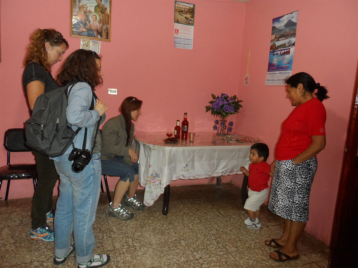 Spanish-language-in-guatemala(2)