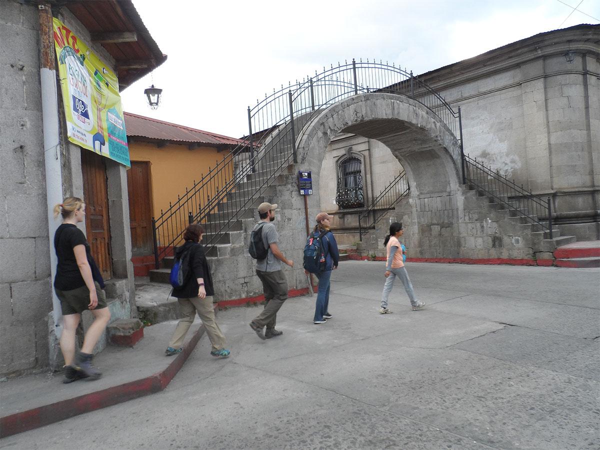 learn-spanish-quetzaltenango-guatemala(2)