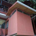 rent-apartments-10-quetzaltenango