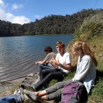 spanish-program-guatemala-for-travelers