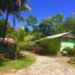 spanish-school-house-guatemala