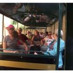 travelers-spanish-program-guatemala