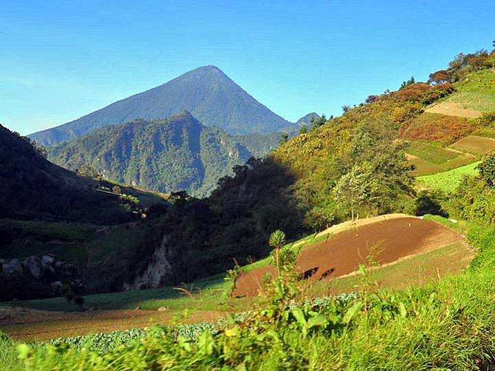 volcansantamariaquetzaltenangoguatemala (1)