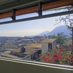 apartment-1A-window-quetzaltenango