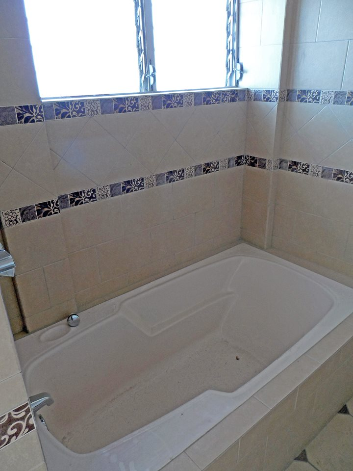 rent-quetzaltenango-bathroom