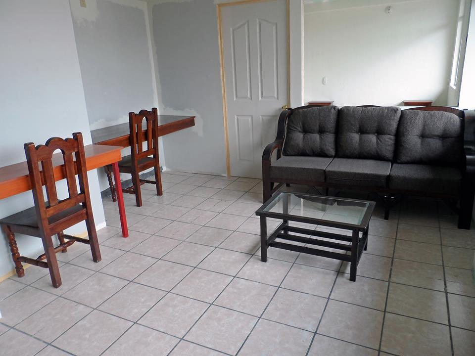 rent-quetzaltenango-dining-room