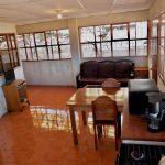 apartment-4-rent-quetzaltenango