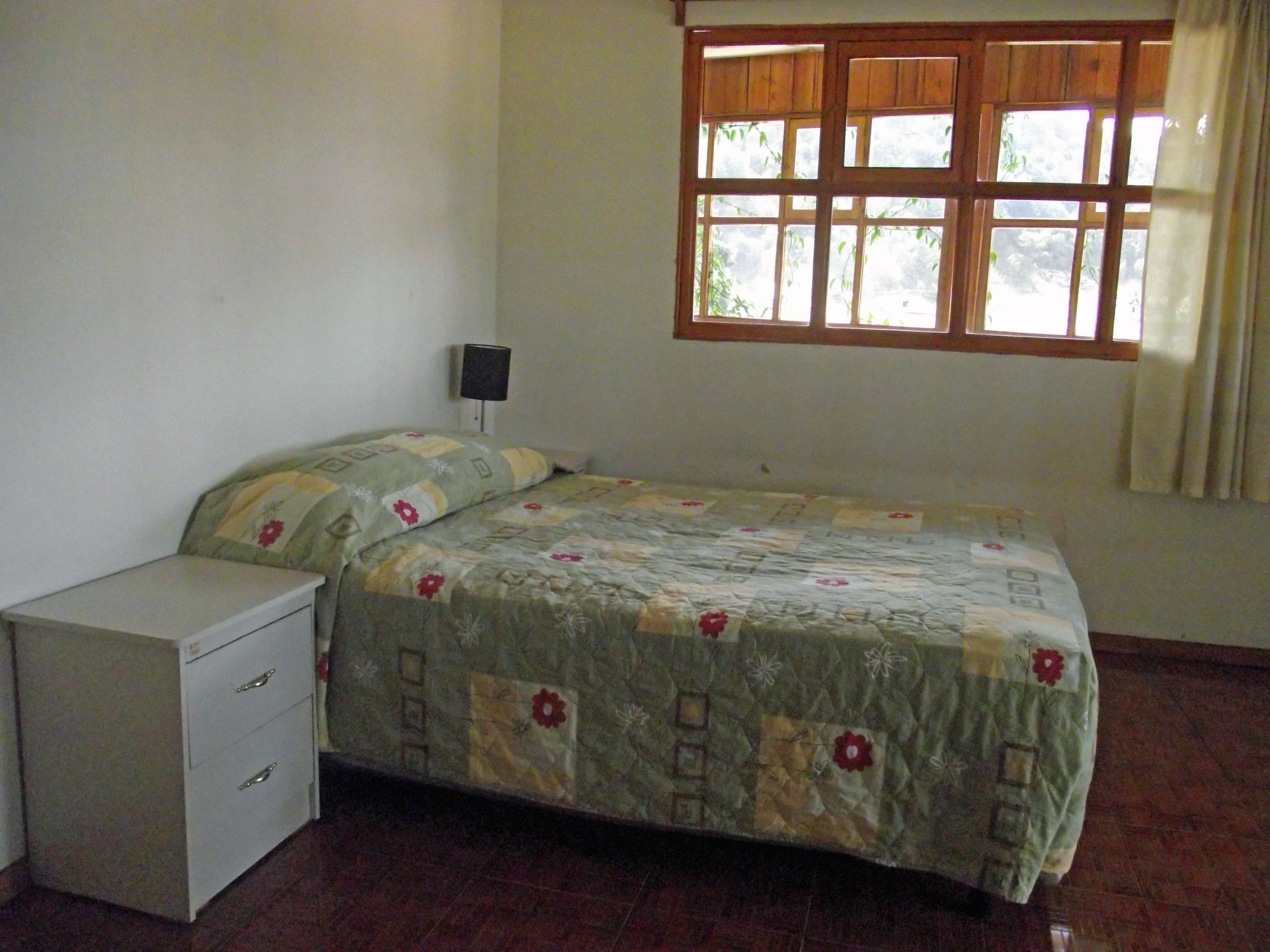 bedroom-apartment-6-rent-quetzaltenango