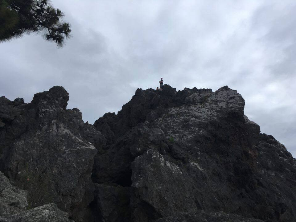 cerro-quemado-summit-hike