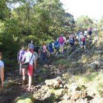 hiking-volcano-santiaguito-guatemala-hike