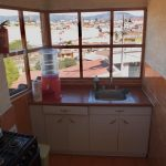 kitchen-rent-apartment-quetzaltenango
