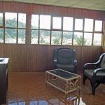 living-room-apartment-6-rent-quetzaltenango