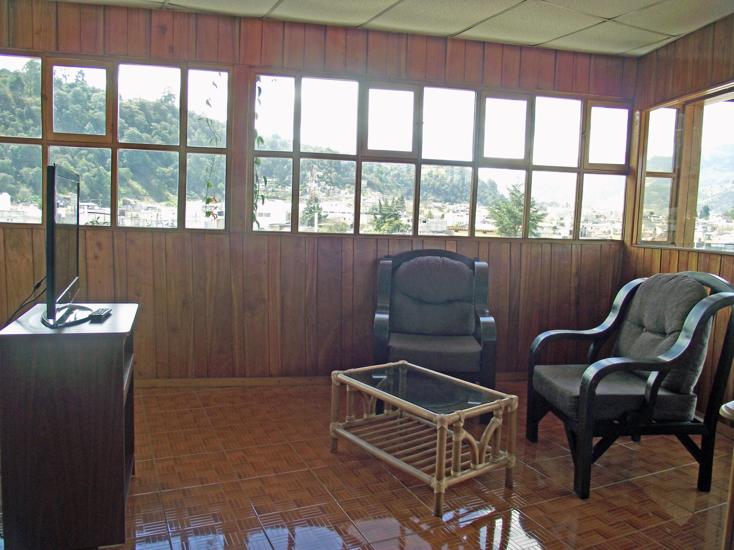 living-room-apartment-6-rent-quetzaltenango