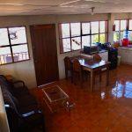 living-room-rent-quetzaltenango