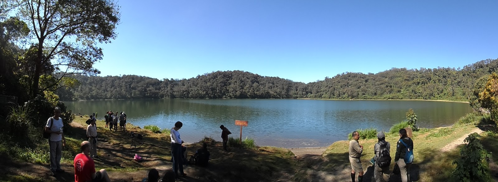 panoramic-view-laguna-chicabal-quetzaltenango