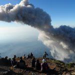 santa-maria-santiaguito-volcanos-quetzaltenango