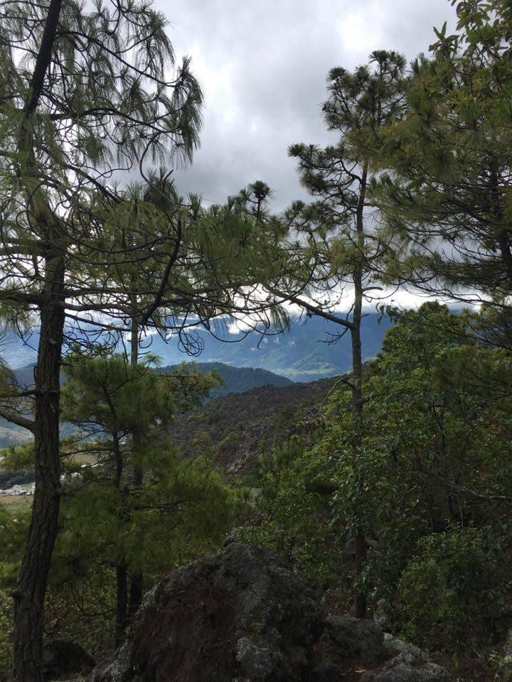 trekking-volcanoes-mountains-guatemala