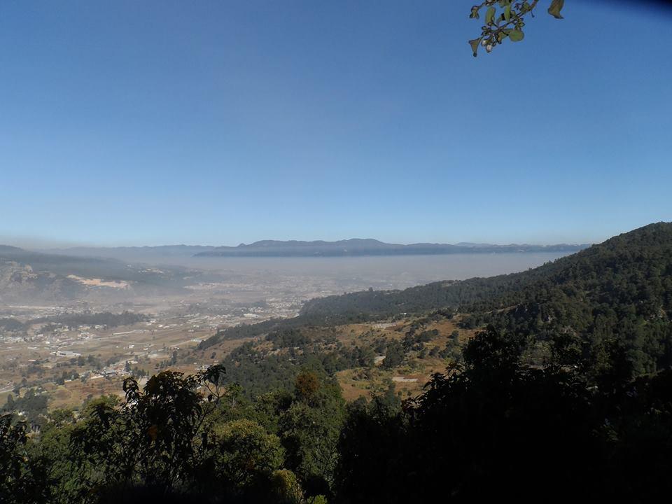 view-cerro-quemado-hike