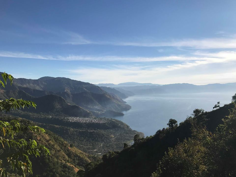 hiking-quetzaltenango-lake-atitlan