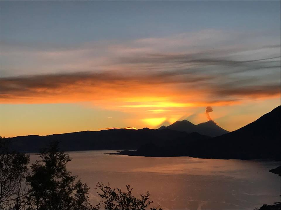 lake-atitlan-hiking-xela
