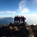 summit-volcan-tajumulco-hiking