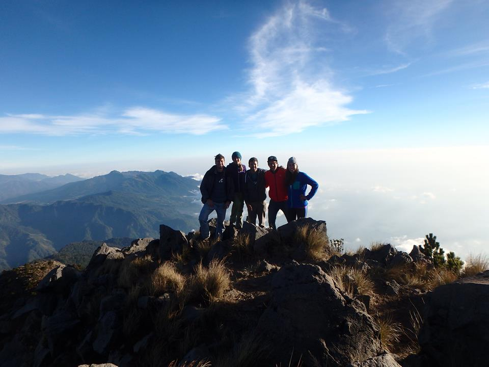 summit-volcan-tajumulco-hiking