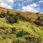 trekking-xela-lake-atitlan-san-pedro