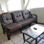 apartment-1a-living-room-rent-xela