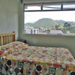 apartment-1a-rent-quetzaltenango-xela