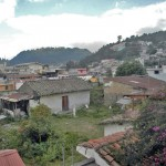 apartment-1a-view-1-rent-quetzaltenango