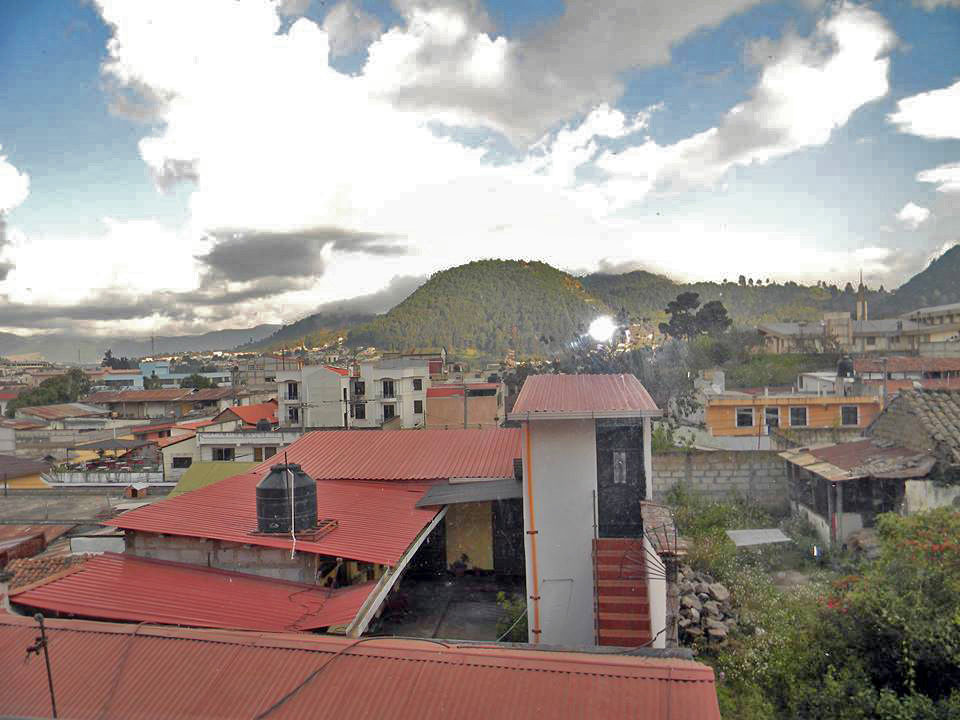 apartment-1a-view-rent-quetzaltenango